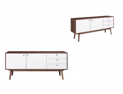 Discover by moments_kast_City_moments furniture